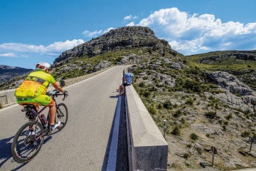 Cycle Mallorca 7