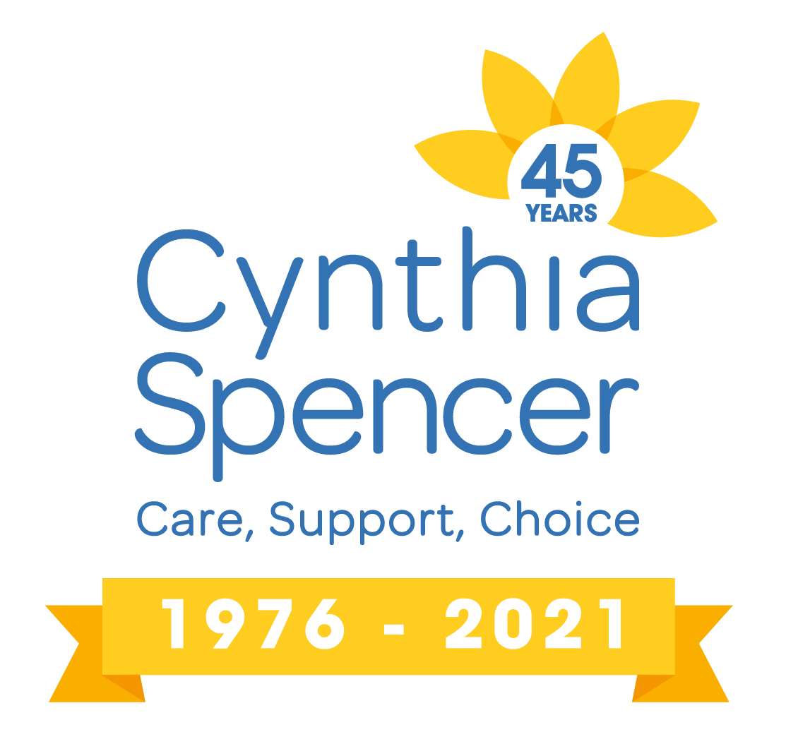 Cynthia Spencer Hospice